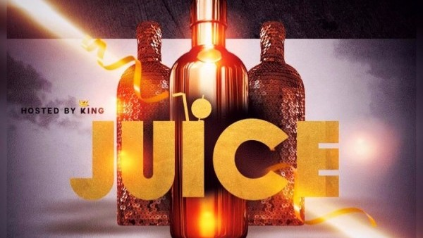 Juice at Omeara